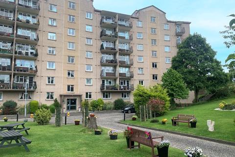 2 bedroom flat to rent - Maidencraig Court, Craigleith, Edinburgh, EH4