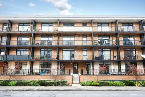 1 bedroom flat for sale - 14 (Flat 10) Hopetoun Street, Bellevue, Edinburgh