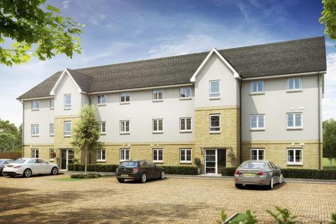 2 bedroom flat to rent - Kidlaw Close, Liberton, Edinburgh, EH16