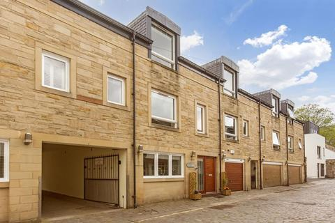 5 bedroom townhouse for sale - 16 Dublin Street Lane South, New Town, EH1 3PX