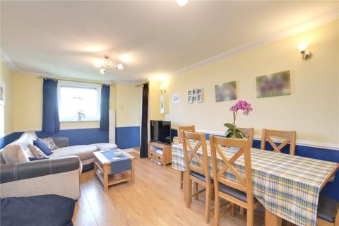 2 bedroom apartment to rent - Greenfell Mansions, Glaisher Street, London, SE8