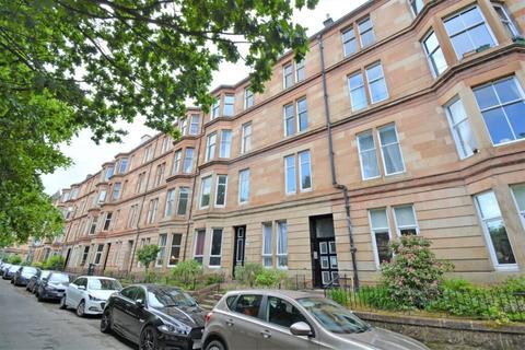 3 bedroom flat for sale - Flat 1/2, 31 Woodlands Drive, Glasgow, G4 9DN