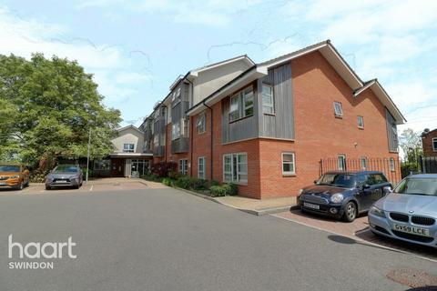 2 bedroom apartment for sale - Maple Grove, Swindon