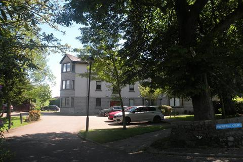 2 bedroom flat to rent - Viewfield Court, Aberdeen, AB15