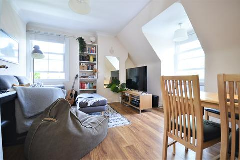 1 bedroom flat to rent - Park Hill, Ealing Broadway W5