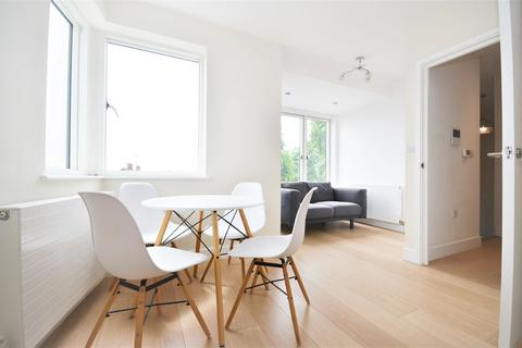 1 bedroom flat to rent - Grove Place, Acton W3