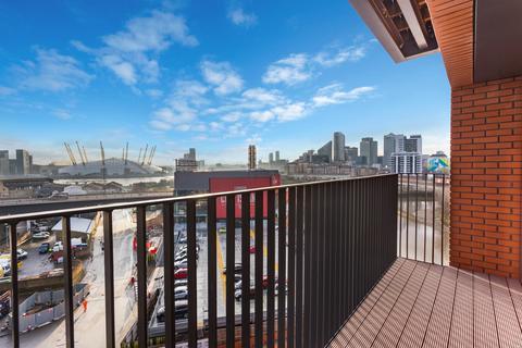 2 bedroom apartment to rent - Java House, London City Island, London, E14