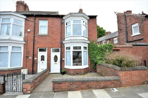 2 bedroom terraced house for sale - Raby Gardens, Shildon, DL4 1NF