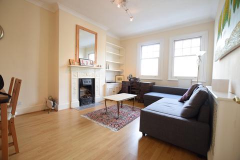 2 bedroom flat to rent - Fentiman Road, London SW8