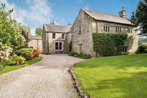 6 bedroom detached house for sale - Great Asby, Appleby-in-Westmorland, Cumbria, CA16