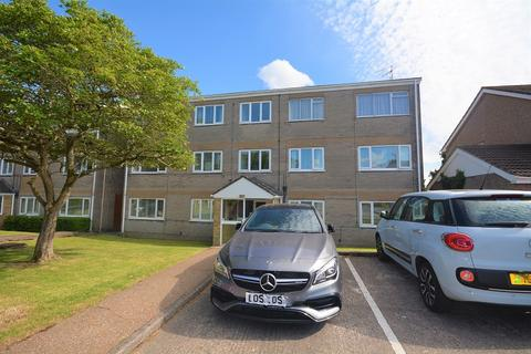 2 bedroom flat for sale - Wentloog Close, Rumney, Cardiff. CF3