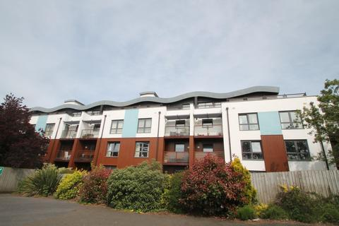 2 bedroom apartment for sale - Explorer Court, Plymouth