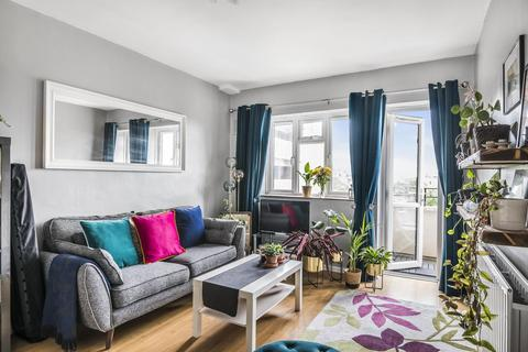 1 bedroom flat for sale - Lochinvar Street, Balham