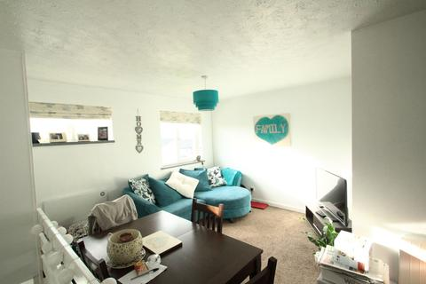 1 bedroom apartment for sale - Holmer Down, Roborough, Plymouth