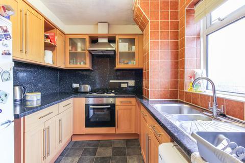 3 bedroom flat for sale - Devonshire Road, Forest Hill, SE23