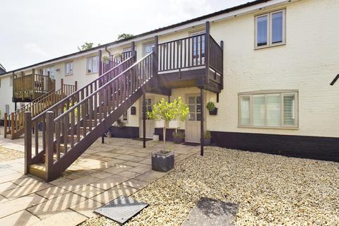 2 bedroom apartment for sale - Station Road, Pulham St. Mary