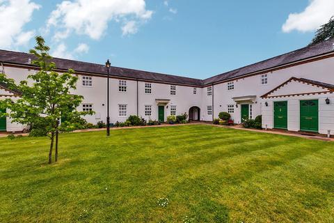 2 bedroom ground floor maisonette for sale - Oak Tree Way, Horsham