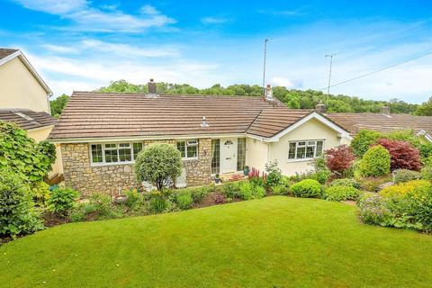 4 bedroom detached house for sale - Cae Rhedyn, Graig Penllyn, Cowbridge, Vale of Glamorgan, CF71 7SA