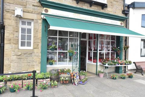 Retail property (out of town) for sale - Front Street, Whitburn