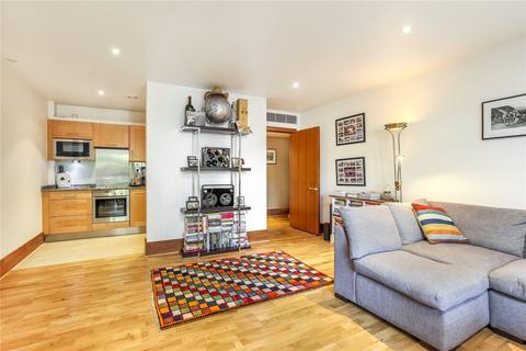 2 bedroom apartment for sale - Marlborough Road, Chiswick, London, W4