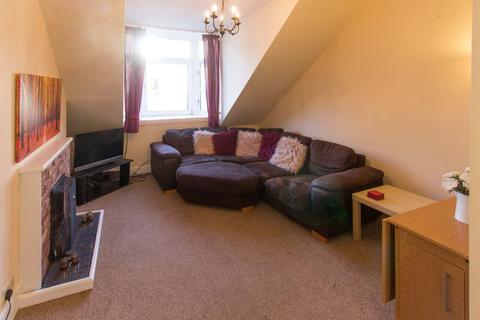 3 bedroom flat to rent - Aberdeen AB25