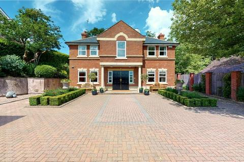6 bedroom detached house for sale - Mansfield Road, Farnsfield