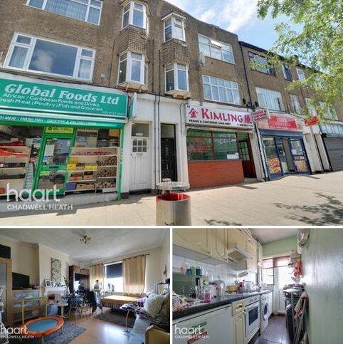 2 bedroom flat for sale - Whalebone Lane South, Dagenham