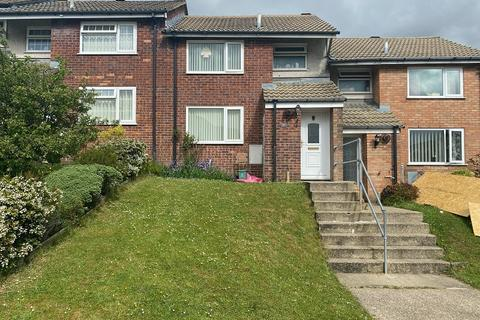 2 bedroom terraced house for sale - Gellionen Road, Clydach, Swansea, City And County of Swansea.