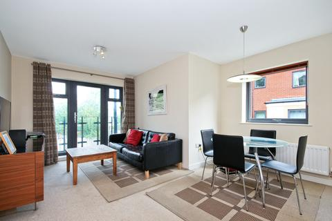 2 bedroom apartment to rent - Botley, Oxford