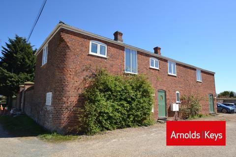 2 bedroom cottage for sale - Randalls Cottages , Vicarage Lane