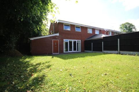 3 bedroom semi-detached house for sale - Waterloo Road, Off Liverpool Road