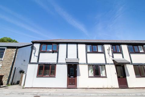 2 bedroom semi-detached house to rent - Merthyr Road, Tongwynlais