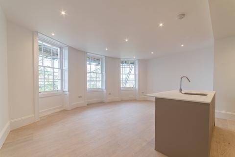 2 bedroom flat to rent - Honor Oak Road SE23
