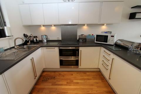 2 bedroom apartment for sale - The Cargo, Holbart street, Plymouth