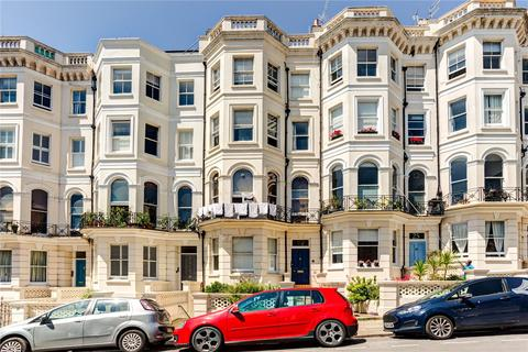 2 bedroom apartment for sale - Cambridge Road, Hove, East Sussex, BN3
