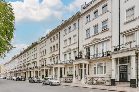 2 bedroom apartment for sale - Ennismore Gardens, Knightsbridge, SW7