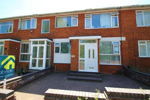 2 bedroom ground floor maisonette for sale - Station Way, Buckhurst Hill