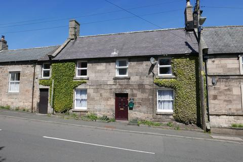 2 bedroom terraced house for sale - Ivy House