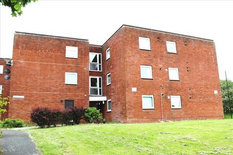 2 bedroom flat for sale - PRESTON HILL, MOORSIDE, Sunderland South, SR3 2RU