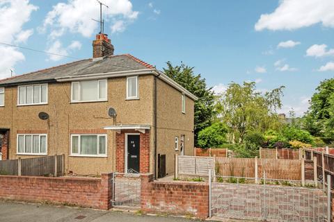 3 bedroom semi-detached house for sale - Bryn Marl Road, Mochdre