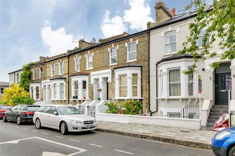 1 bedroom flat to rent - Homestead Road, Fulham, London
