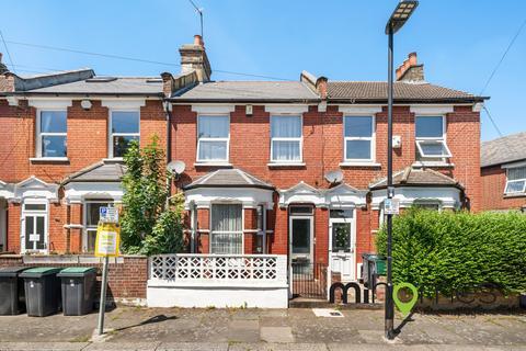 3 bedroom terraced house for sale - Graham Road, N15