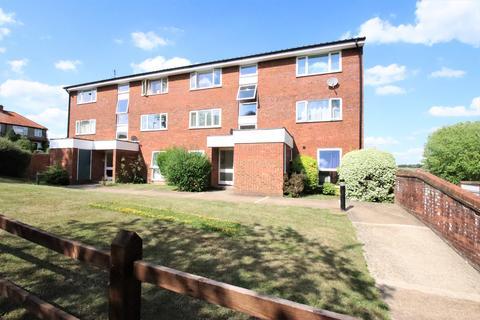 1 bedroom flat to rent - Bellfield, Forestdale, Croydon CR0