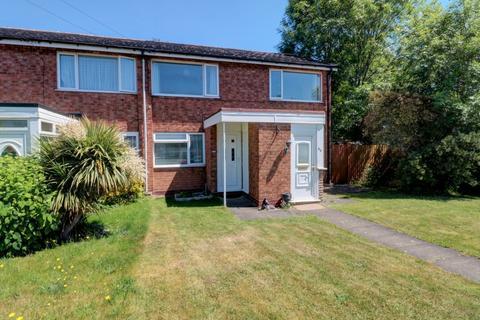 2 bedroom maisonette for sale - Avalon Close, Erdington