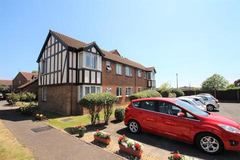 1 bedroom ground floor flat to rent - Fairlawns, Shoreham-by-Sea, BN43 6BW