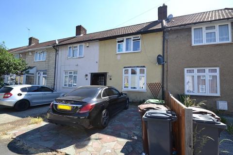 3 bedroom terraced house for sale - Windsor Road, Dagenham