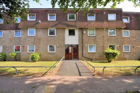 1 bedroom apartment for sale - Church Street, Dagenham