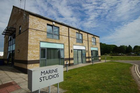 Office for sale - Burton Lane End, Burton Waters