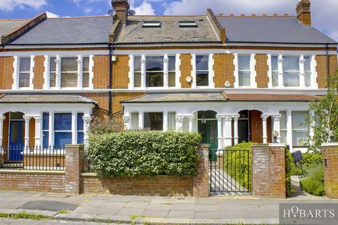 2 bedroom apartment for sale - Dickenson Road, Crouch End , London