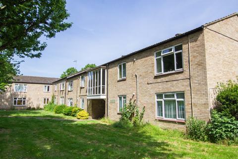 2 bedroom flat to rent - Lichfield Road, Cambridge, CB1